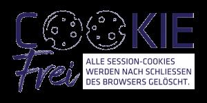 cookie-freie-webseite