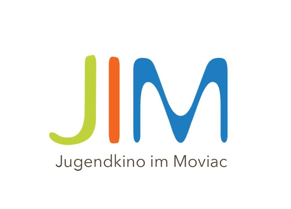 JIM Jugendkino